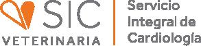 SIC Veterinaria Logo